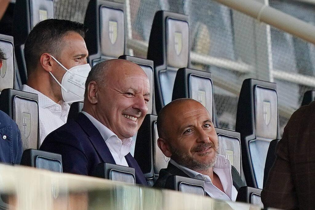 Calciomercato Inter: occhi puntati su un portiere della Premier, potrebbe arrivare in inverno