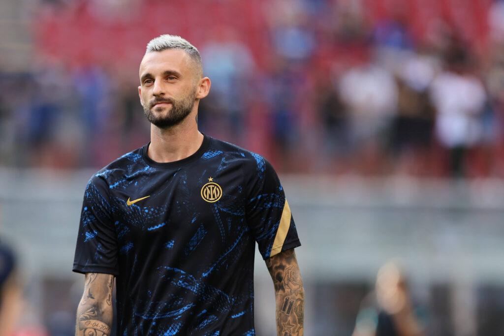 Brozovic ha fatto la sua richiesta all'Inter