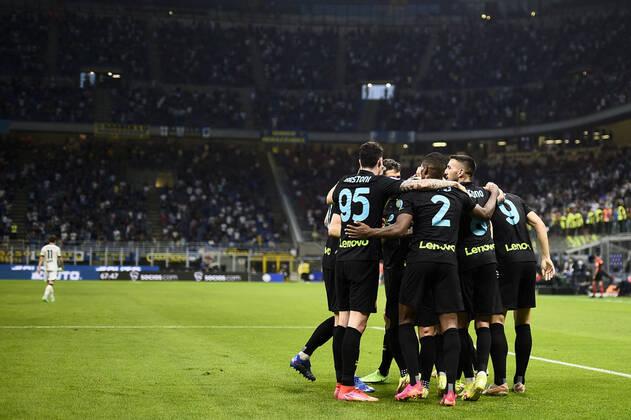 Fiorentina-Inter, Inzaghi conferma il giocatore: titolare dal primo minuto