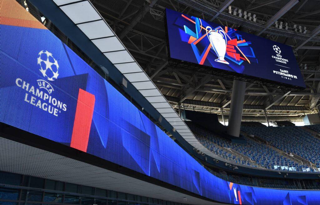 L'Uefa distribuisce i premi Champions: la cifra incassata dall'Inter
