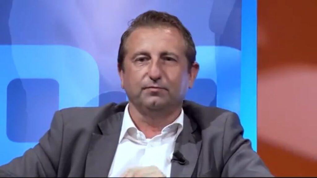Ceccarini: