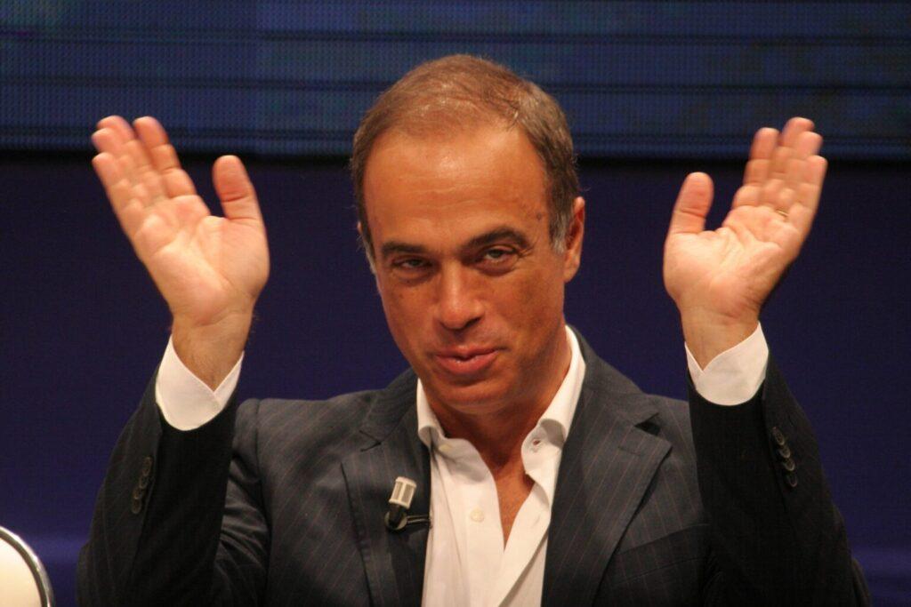Compagnoni sui prossimi impegni dell'Inter: il parere del giornalista