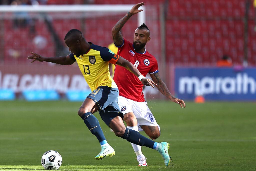 Vidal svela i piani per il suo futuro: la notizia