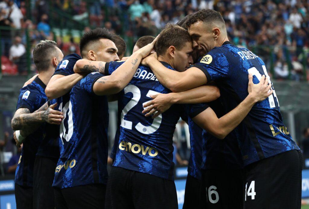 Inter, attenta: due big nel mirino della Premier League