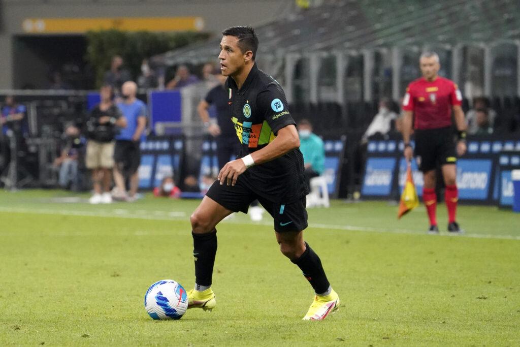 Inter a caccia di un sostituto per il probabile dopo Sanchez: gli obiettivi