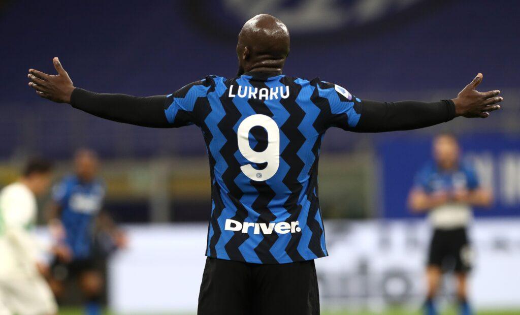 Lukaku-Inter, l'allenatore non ha dubbi: le sue parole