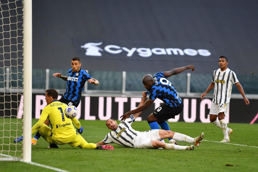 Inter-Juventus di Supercoppa italiana: la Lega si pronuncia sulla data