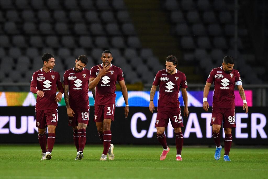 Calciomercato Inter, difensore cercasi: Inzaghi lo vorrebbe per gennaio