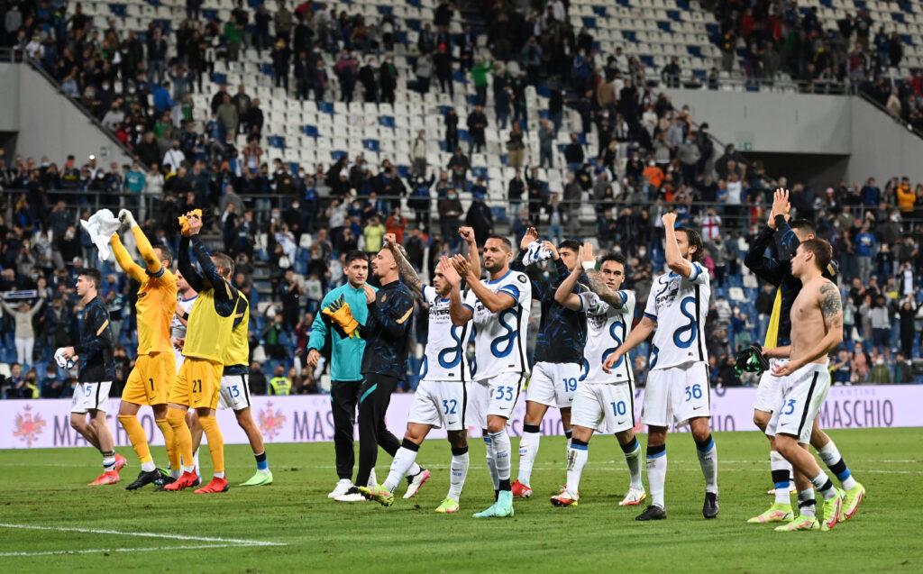 Continuano i problemi tra l'Inter e le nazionali: il motivo