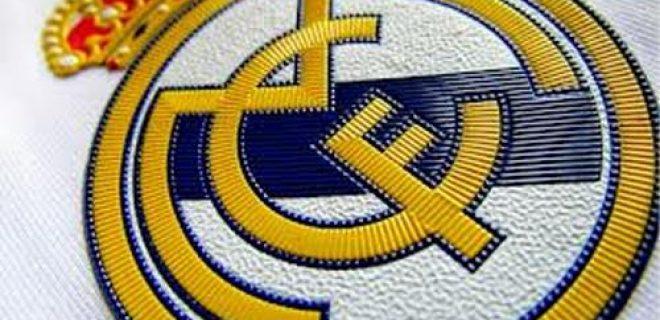 2. Real Madrid (565 milioni)