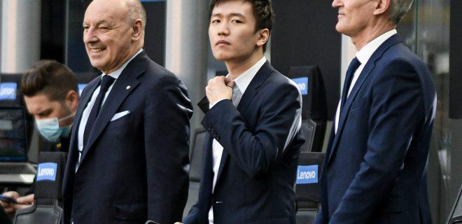 Zhang Marotta Antonello