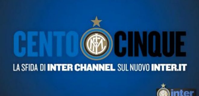 105 Inter