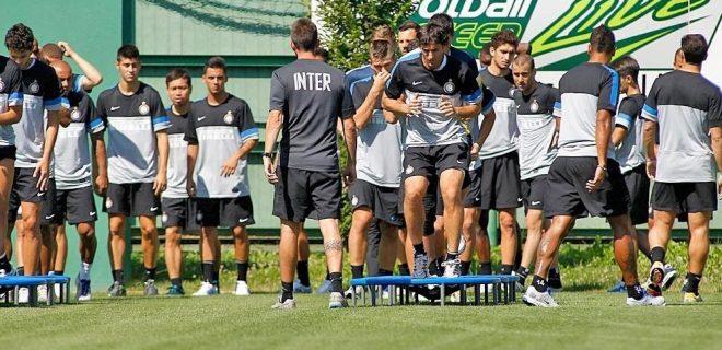 18072012 - 03 Inter Appiano allenamento