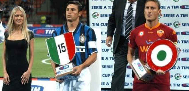 Zanetti-Totti