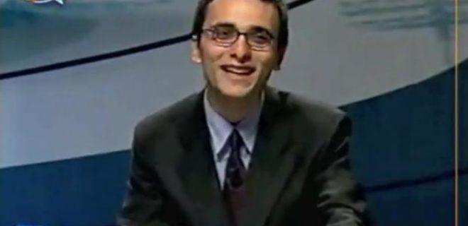 Alan Tonetti