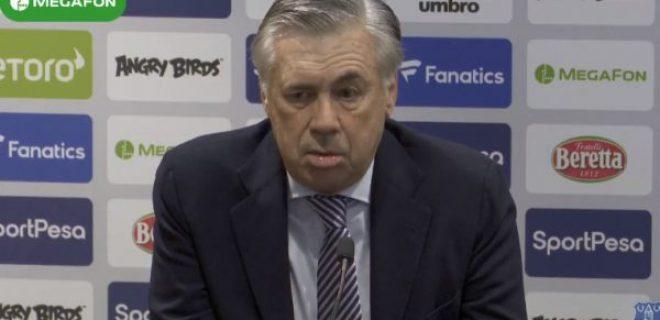 Ancelotti-Everton-600x339