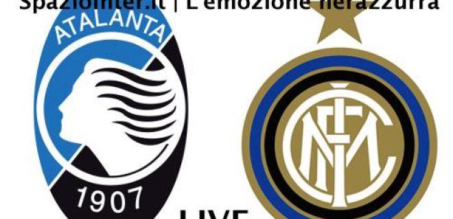 Atalanta-Inter livematch copia