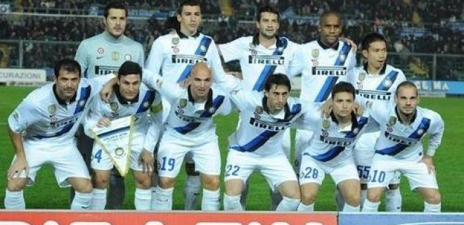 Atalanta-Inter pagelle