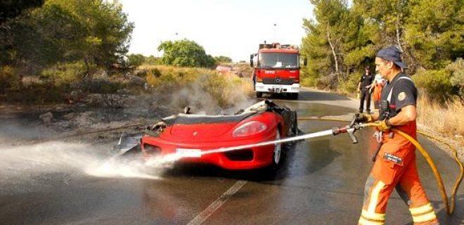 Banega Ferrari 03