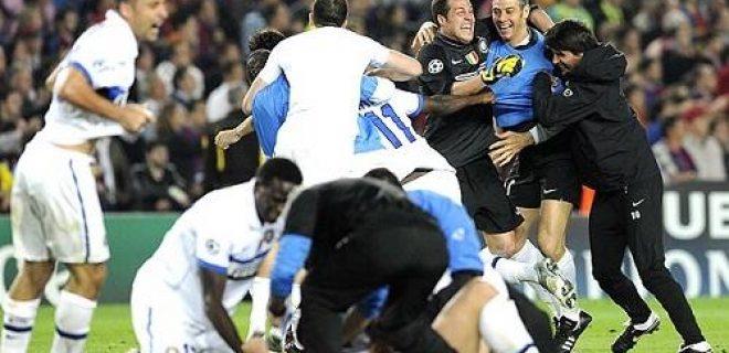 Barcellona-Inter 01