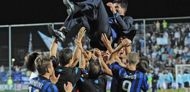 Bernazzani Inter finale Primavera (2)