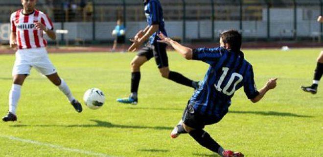 Bessa Primavera Inter-Psv
