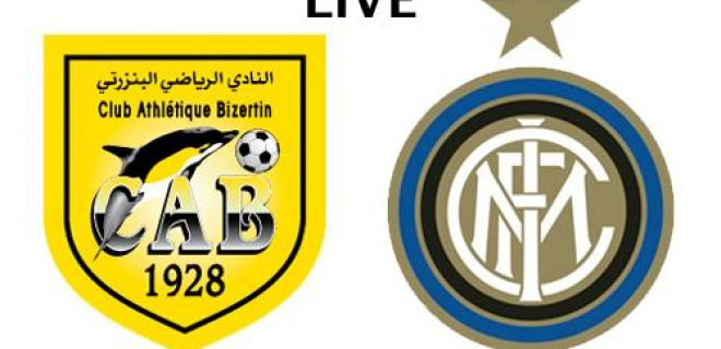 Bizertin-Inter live