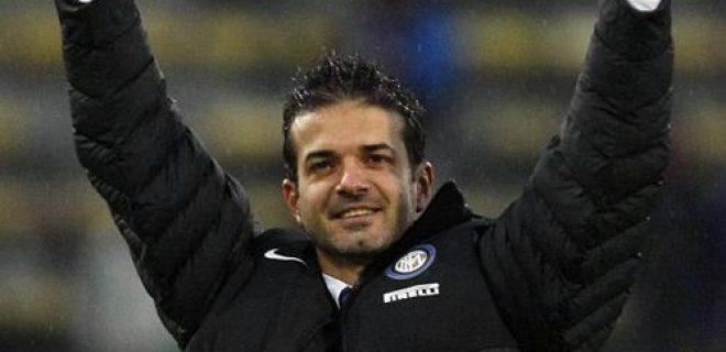 Bologna-Inter Stramaccioni