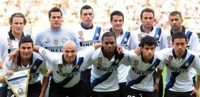 Bologna-Inter pagelle bis