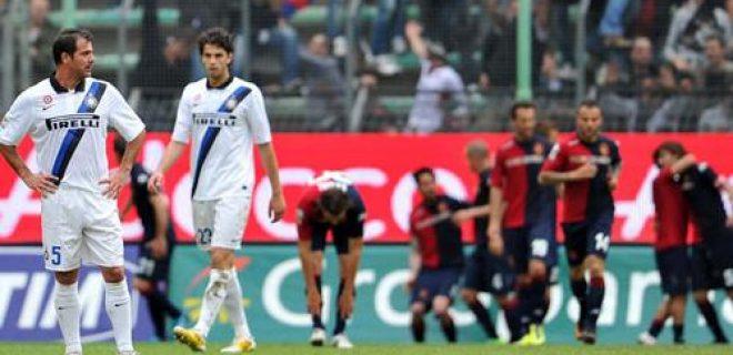 Cagliari-Inter 03