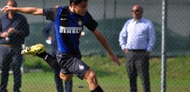 Cantera Inter