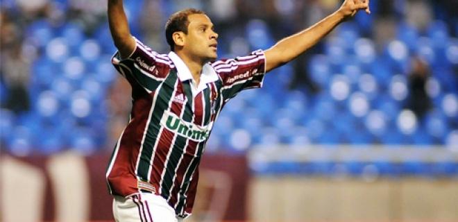 Carlinhos Fluminense