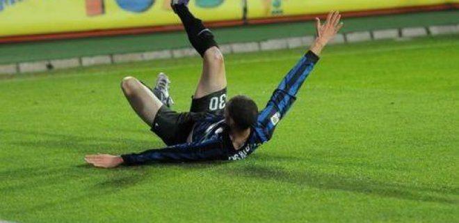 Castaignos Siena-Inter