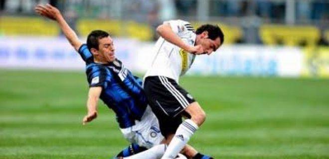 Cesena-Inter precedenti