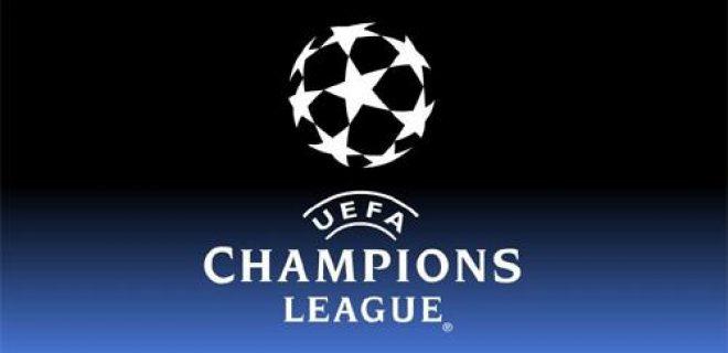 Champions League copia
