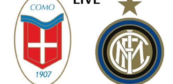 Como-Inter