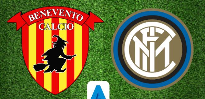 Copia di LIVE Serie A WP (1)