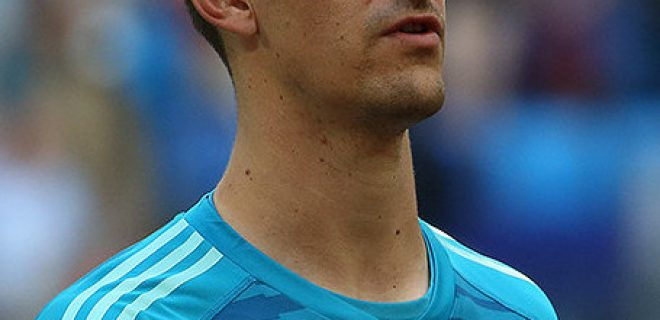Courtois_2018_(cropped)