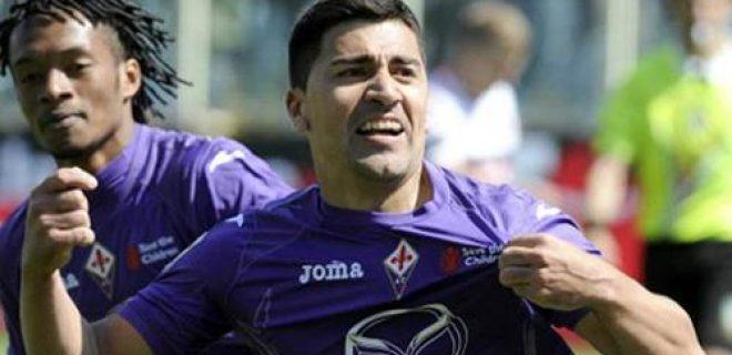 Cuadrado Pizarro