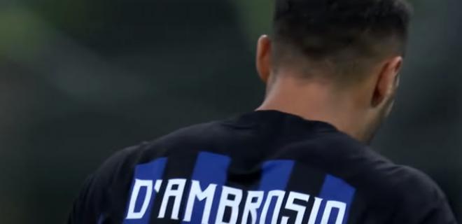 D'Ambrosio2