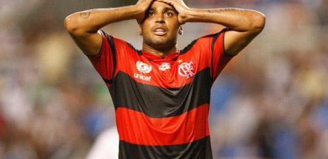 Deivid Flamengo