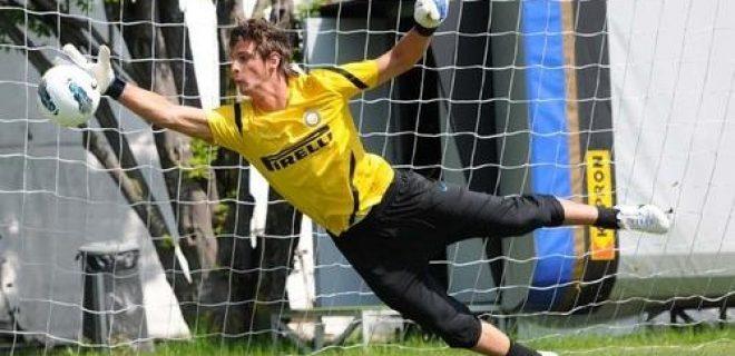 Di Gennaro Inter