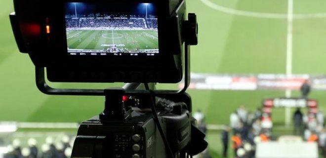 Diritti-tv-calcio