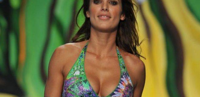 Elisabetta Canalis 03