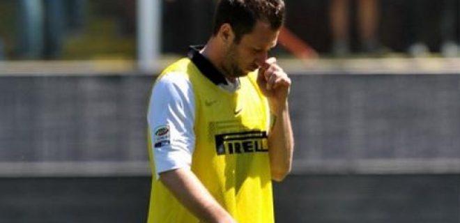 FantAntonio Genoa-Inter