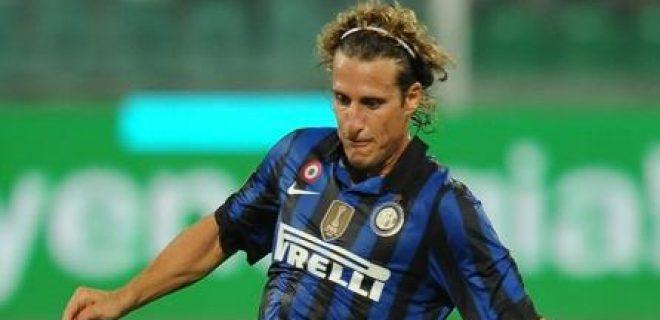 Forlan Inter (2)