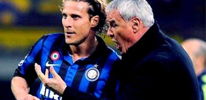 Forlan Ranieri