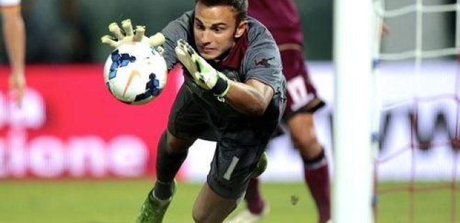 8) Francesco Bardi