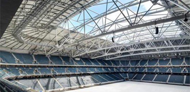 Friends Arena (Aik Solna)