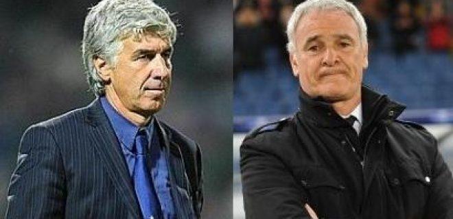 Gasp-Ranieri